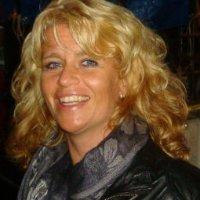 Jenny de Jong