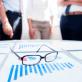 header-financiele-analyse