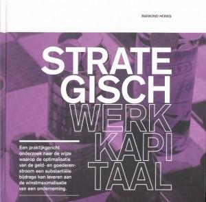 Strategisch Werkkapitaal (640x629)