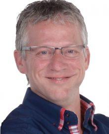 Koen Meeusen