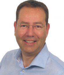Jeroen Blokdijk