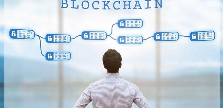 blockchain-concept_web