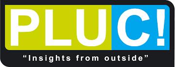 logo-pluc.png