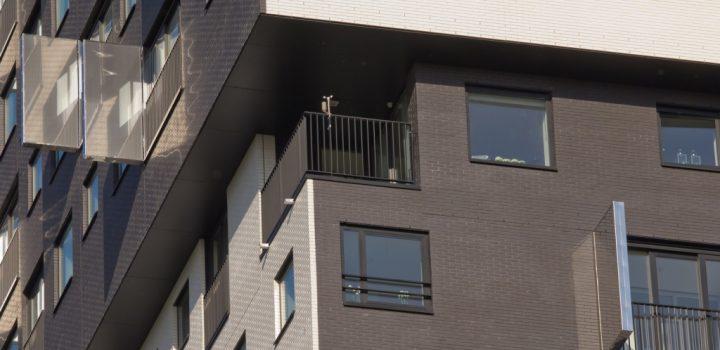 huur-huurincasso-woning-appartement-huis-wonen-2016-1024x768