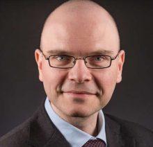 Paul Rulkens