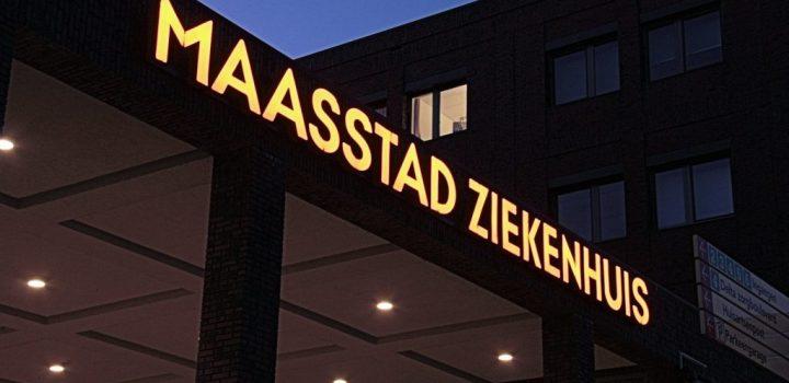 Maasstad-Ziekenhuis-1024x683