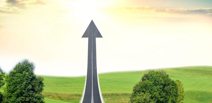 Post COVID-19: Finance als 'decision shaper'