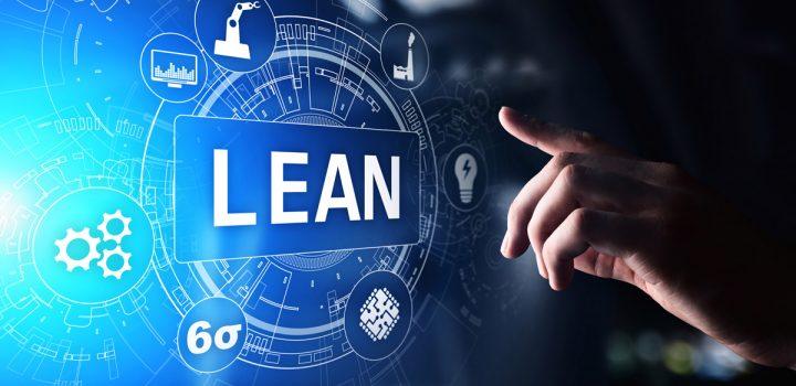 LEAN Credit Management