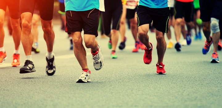 marathon2020_01