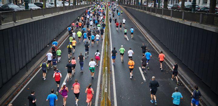 marathonplucpe2020najaar