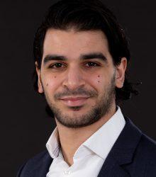Mohammed el Boussaidi