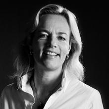 Karin Zwanikken